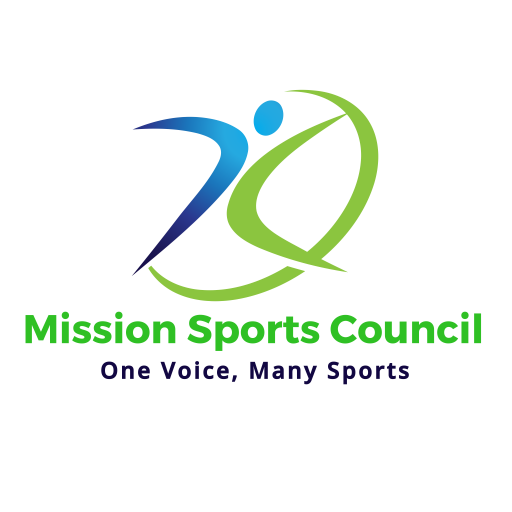 Mission Sports Council